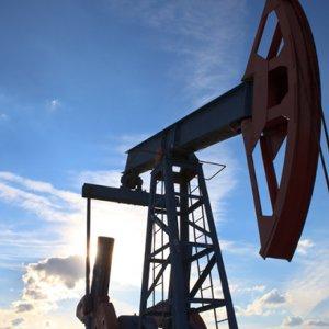 Int'l Confab on Oil, Gas Technologies