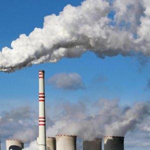 EU sets New Climate Target