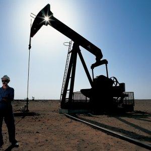 Egypt Oil Debts Rise  to $3b