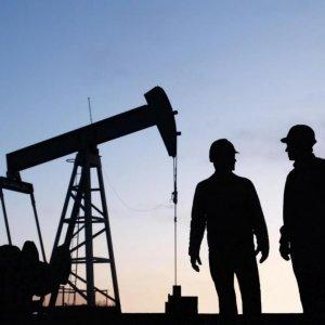 Egypt Cuts  Oil Debts