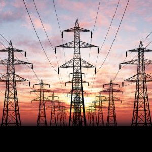 Electricity Exports Help Bolster Nat'l Security