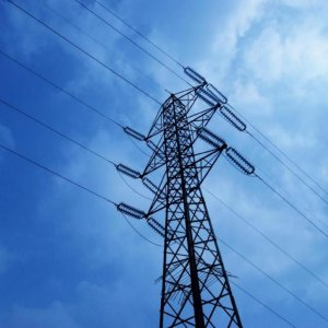 Electricity Wastage Blamed  on Worn Equipment