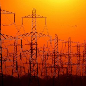 Power Plants' Construction offered to Russia