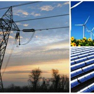 Tehran, Baku Mull Renewable Energy Coop.