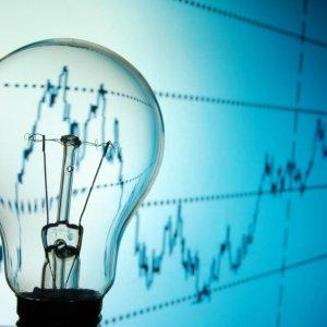 Energy Prices 12 Times Below Global Average