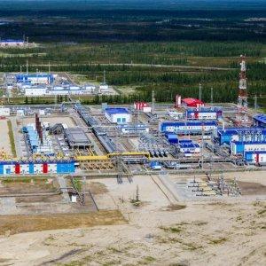 Eni Announces Mega Gas Discovery in Egypt
