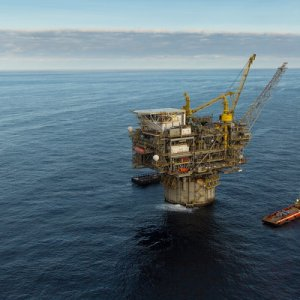 Eni Wins Mexican Oil Projects