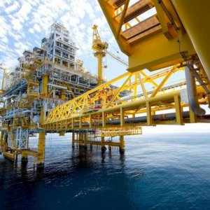 Eni, Total Promise  Cost-Effective Technologies