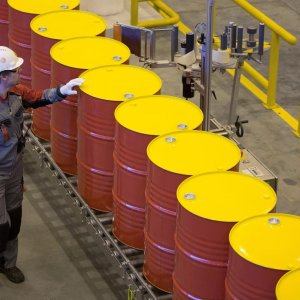 Crude Price Competition to Intensify in Europe