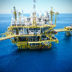 Need to Increase Exploitation of Shared Oil/Gas Fields