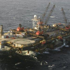NIOC Prioritizes Northern Oil, Gas Fields