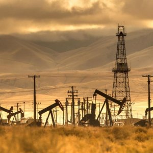 Oil Exports Could Jump 60% in a Year