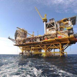 Argentina Launches Lawsuit Against Falkland Oil Drillers