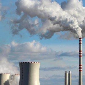 Twilight of Fossil Fuel Era