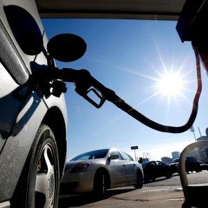 France to Hike Diesel Tax