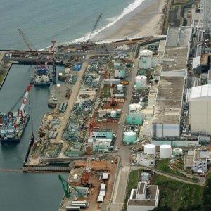 Fukushima Operator, UK Co. to Compare Nuclear Notes