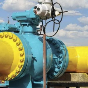Gas Overconsumption Threatens Exports