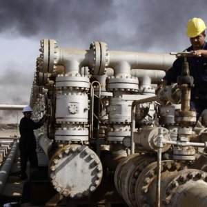 NIGC Shortlists  $17b Gas Projects