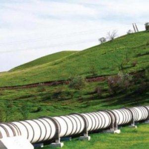 Turkey Wants Iran Gas at Lower Price