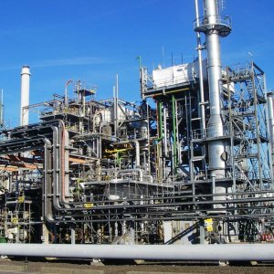 Gas, Petrochem Revenues to Overtake Oil