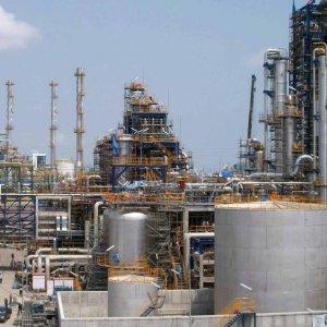 Tehran Unlikely to Impact Gas Market Soon