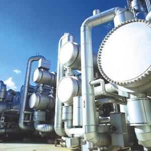 Gas Industry Prioritizes Know-How Import