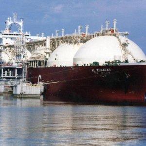 Gas Condensate Deliveries Continue