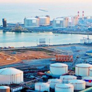 Prospects of Regional Gas Exports Brighten