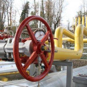 Gas Supply  to Turkey