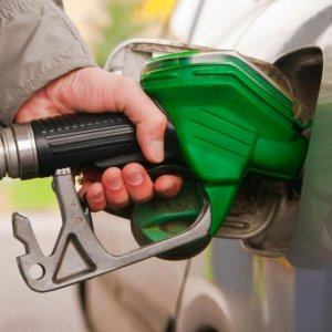 Gasoline Imports to Continue