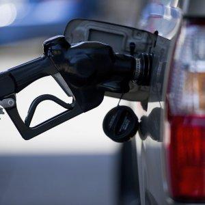 (P)GCC Energy, Power Subsidy Unsustainable