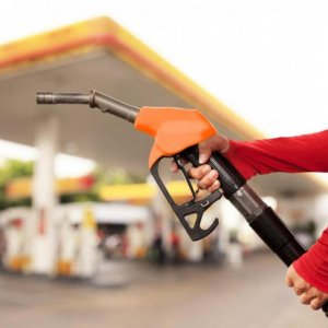 Gasoline Export Possible in Early 2016