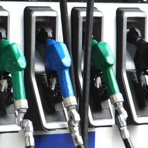 Gasoline Quota Increase Under Review