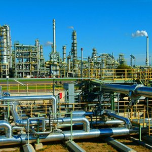 NIORDC: Domestic Catalyst Production Expected by March