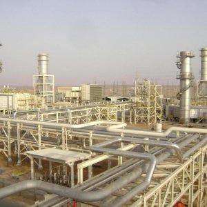 Gazprom Cuts Gas Supplies to Turkey