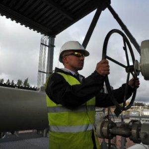Gazprom to Cut TurkStream Pipeline Capacity