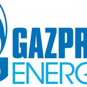 Gazprom,  N. Korea  Discuss Gas