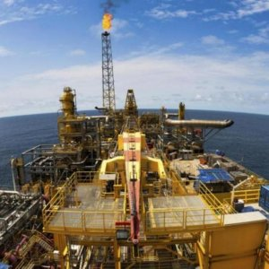 Siemens, Ministry in Oil Equipment Talks