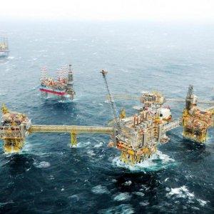 Zanganeh to Explain Policy  at Munich Energy Confab