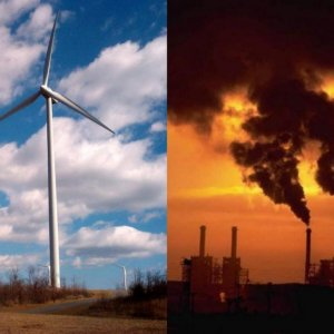 Germany Passes Coal-Fired Power Reserve Law