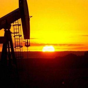 Goldman: Oil Risk Below $20