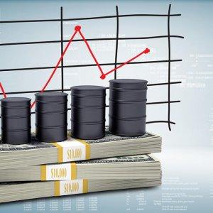 Goldman Bearish on Oil Deal