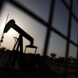 Oil Fundamentals Changing: Goldman Sachs