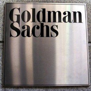 Goldman Sachs Cuts Crude Price Forecasts