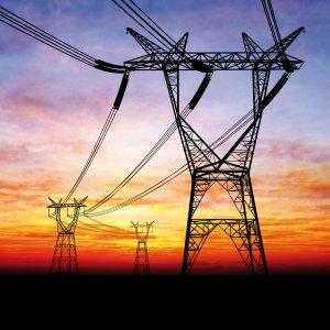 Greece Seeks Alternatives to Privatizing Grid Unit