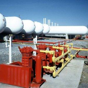 NIOC Revokes Helium Plant Deal with Russian co.