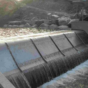 Ministry Promoting Small Hydropower Plants