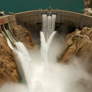 Hydropower: For and Against