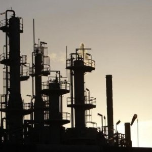 Drop in Investments Could Tighten Oil Supplies