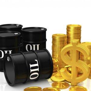 Oil Price Decline
